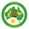 Pistol Australia