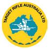 Target Rifle Australia Ltd
