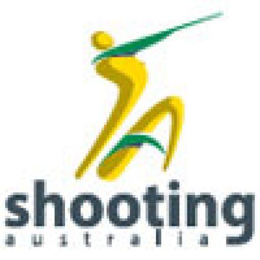 National Shooting